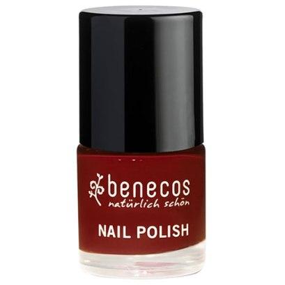 Benecos Red Cherry