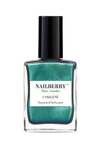 Nailberry Glamazon