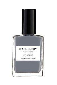 Nailberry Stone