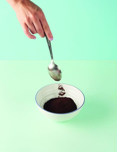 clean-beauty-zest-espresso-1