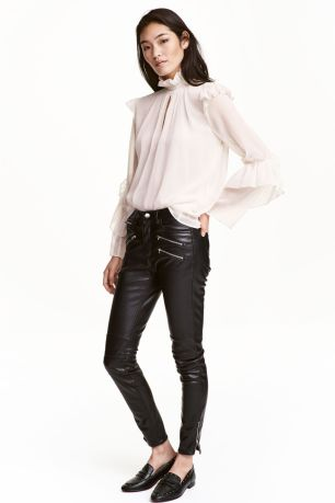 hm-leather-trousers-2