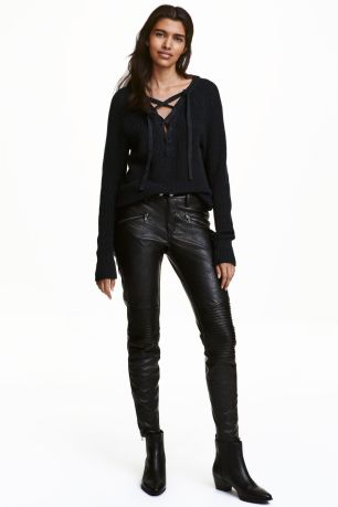 hm-leather-trousers