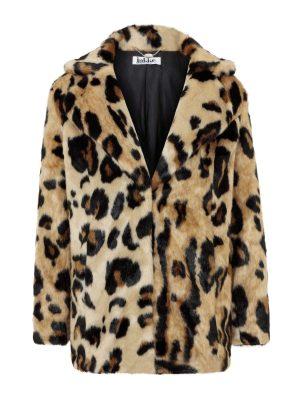 jakke-leopard-print-jacket