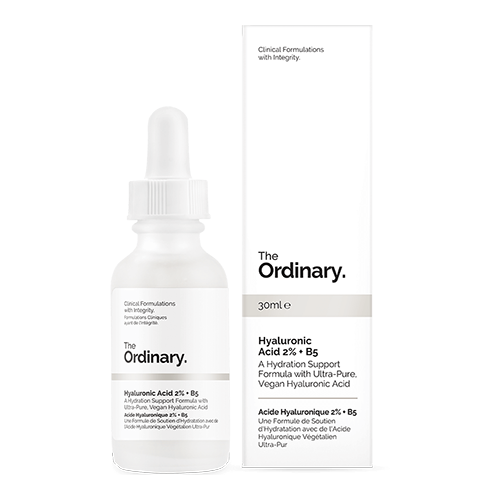 the-ordinary-hyaluronic-acid-2-b5-by-the-ordinary-12d